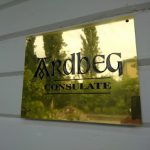 Sign_Ardbeg_Consulate
